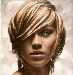 best hair color