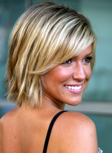 cute short haircuts,cute short hair cuts