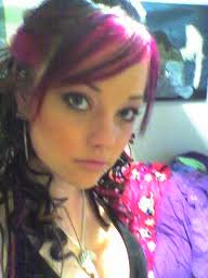 feria hair color