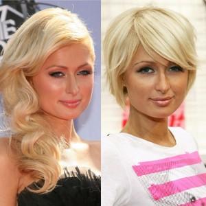 hair cuts for women,haircuts for women