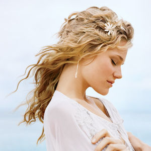 prom hairstyles for long hair,prom haircuts for long hair
