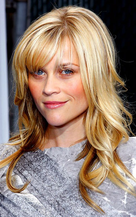 cute medium length haircuts 2011